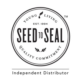 Seed_to_Seal_ID_2015